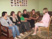 Подробнее: Клуб Психолог и Я